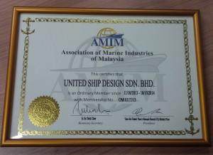 USD AMIM 20131011